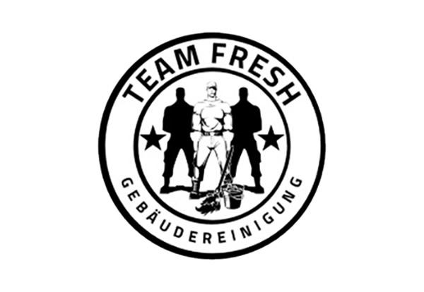 Team-Fresh Gebäudereinigung für  Mauerkirchen - Biburg, Spitzenberg oder Unterbrunning